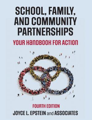 School  Family  and Community Partnerships