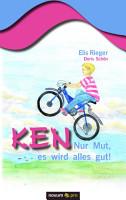 Ken PDF