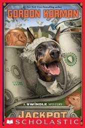 Jackpot (Swindle #6)