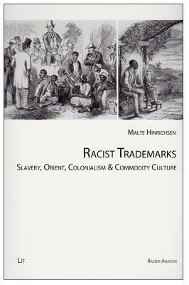 Racist Trademarks