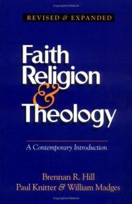 Tomorrow s Catholic PDF
