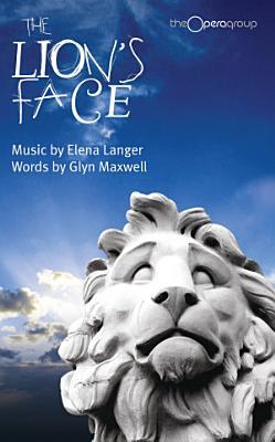 The Lion s Face