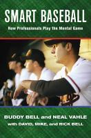 Smart Baseball PDF