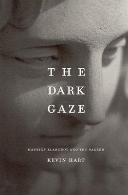The Dark Gaze