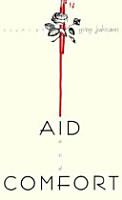 Aid and Comfort PDF