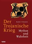 Der Trojanische Krieg PDF