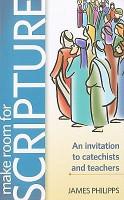 Make Room for Scripture PDF