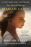 The Meaning of Mariah Carey Book