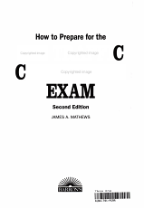 How to Prepare for the Air Traffic Controller Exam PDF