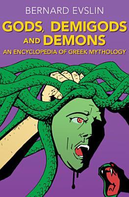 Gods  Demigods and Demons