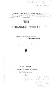 The Stranger Woman ...