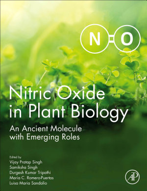Nitric Oxide in Plant Biology