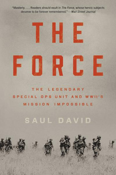Download The Force Book