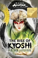 Avatar, The Last Airbender: The Rise of Kyoshi (Exclusive Edition)