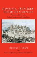 Abyssinia  1867 1868 PDF