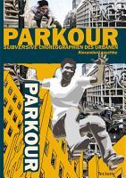 Parkour PDF