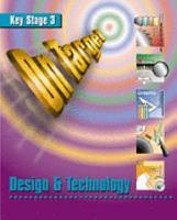 On Target for Key Stage 3 PDF