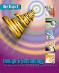On Target For Key Stage 3 Book PDF