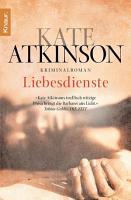 Liebesdienste PDF