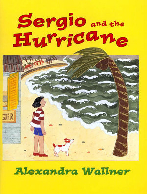 Sergio and the Hurricane PDF