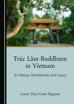 Trúc Lâm Buddhism in Vietnam