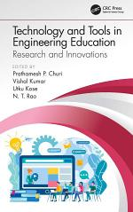 Technology and Tools in Engineering Education