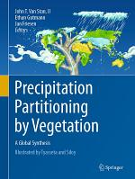 Precipitation Partitioning by Vegetation