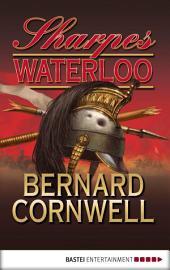 Sharpes Waterloo