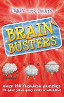 Brain Busters PDF
