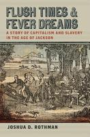 Flush Times and Fever Dreams PDF