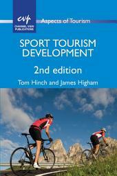 Sport Tourism Development: Edition 2