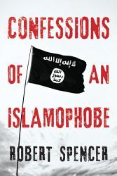 Confessions of an Islamophobe