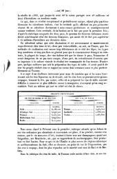 Bulletin. Documents officiels, Statistique, Rapports, Comptes rendus de missions en france et à l'étranger: Volume6