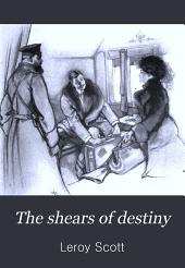 The Shears of Destiny