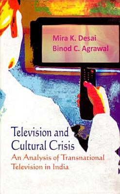 Television and Cultural Crisis
