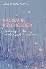 Racism in Psychology