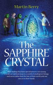 The Sapphire Crystal