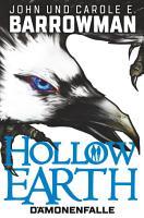 Hollow Earth PDF