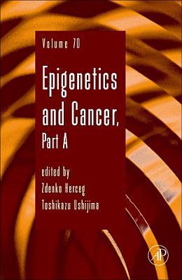 Epigenetics and Cancer