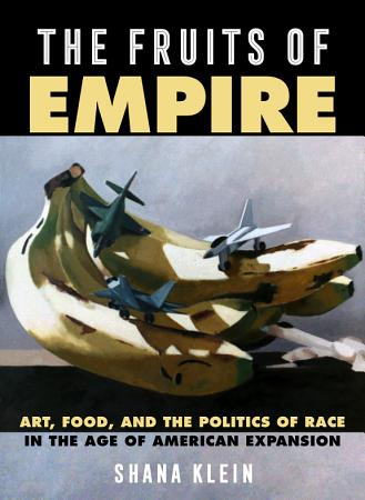 The Fruits of Empire PDF