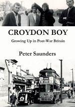 Croydon Boy