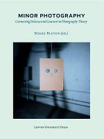 Minor Photography PDF