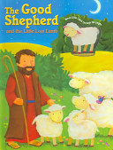 The Good Shepherd and the Little Lost Lamb PDF