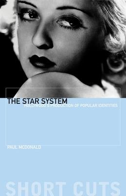 The Star System
