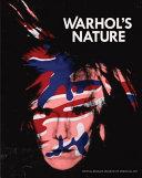 Warhol s Nature PDF