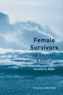 Female Survivors of Sexual Abuse