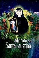 Adviento con santa Faustina PDF