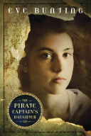 The Pirate Captain s Daughter PDF