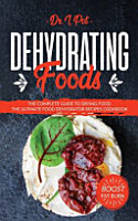 Dehydrating Foods PDF