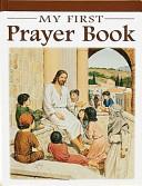 My First Prayer Book PDF
